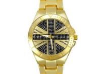1070780229-zegarek.jpg