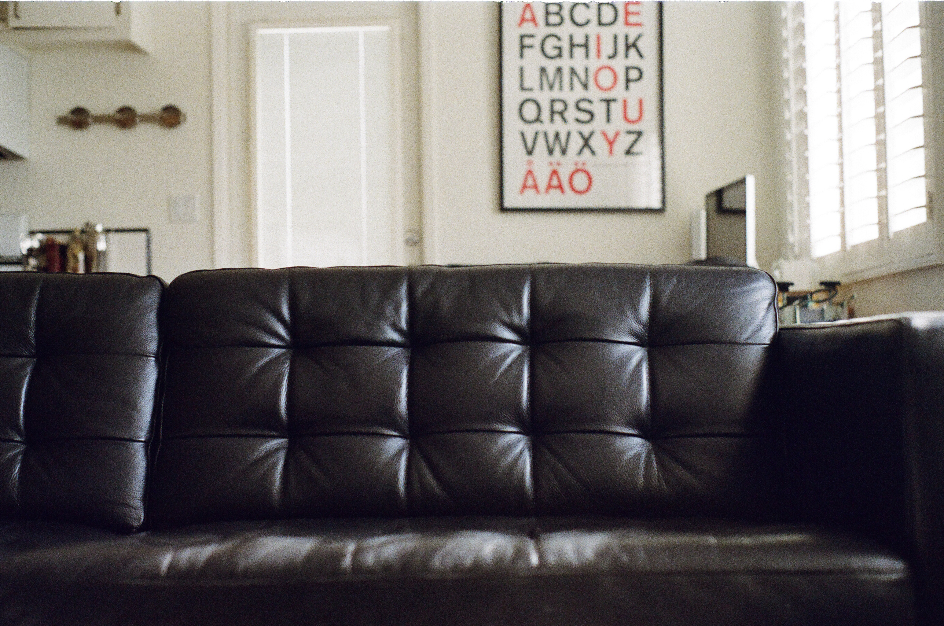 867718313-couch-furniture-living-room-sofa.jpg