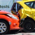 Najczęściej polisa ubezpieczenia pokrywa wypłatę odszkodowania w przypadku…